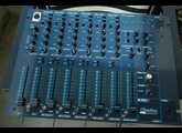 Chesley / Freevox  M7001