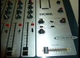 Chesley / Freevox OCEA (13690)