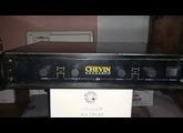 Chevin Q6 (65017)