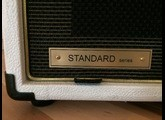 Chillbass 212 standard T