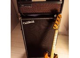 Chillbass 410 Neo