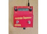 Chunk Systems Octavius Squeezer