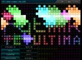 Cinemax Rytmik Ultimate