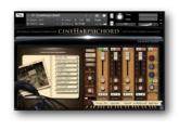 01 CineHarpsichord