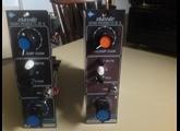 Classic Audio Products of Illinois VP25