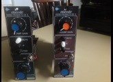 Classic Audio Products of Illinois VP25
