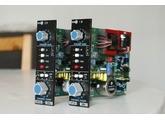 Classic Audio Products of Illinois VP28