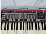 Clavia Nord C2 version 2