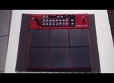 Clavia Nord Drum 3