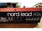 Clavia Nord Lead A1R
