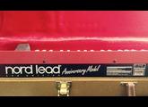 Clavia Nord Lead Anniversary Model