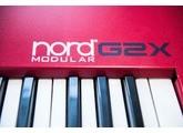 Clavia Nord Modular G2X