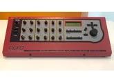 Clavia Nord Modular Rack