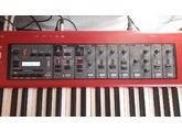Nord Piano HA88 2