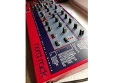 Clavia Nord Rack 1
