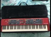 Clavia Nord Stage 2 73