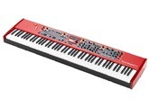 Clavia Nord Stage 2 EX 88 (63579)
