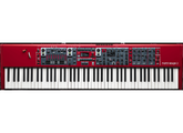 Clavia Nord Stage 3 88 (65673)