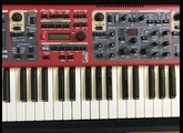 Clavia Nord Stage Compact