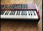 Clavia Nord Stage EX 76