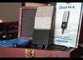 Cloud Microphones 44-A