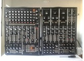 Club of the Knobs system 2P