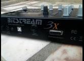 CME BitStream 3X