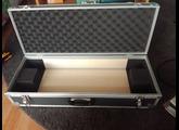 CNB PDC-4100E Flight Pedal Case