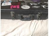 Coffin Case 200B