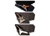 Coffin Case 200VX