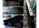 Coffin Case B-195