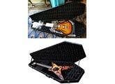 Coffin Case X-175 Universal Guitar Case