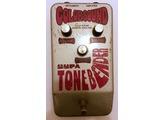 ColorSound ToneBender