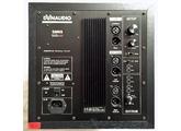 Colsound Espaceurs ES320