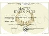 700-901939-Master d'hélico-bite