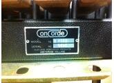 Concorde Xylophone 4002 04