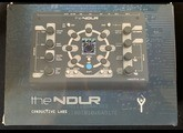 Conductive Labs The NDLR
