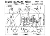 champ_5f1-layout