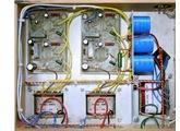 PPECL86-dedans