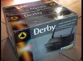 Contest DERBY