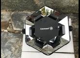 Contest Hexabeam