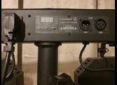 Studiomaster digiLiVE 16 Hybrid (33698)