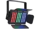 ledcolor projecteur led