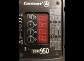 SCN 959 08.JPG