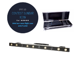 Contest SunBar103W