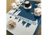 Cooper FX Generation Loss