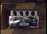 Cornell overdrive special