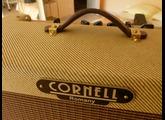 Cornell Romany Pro Plus