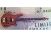 Cort 3534 Bass