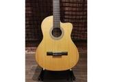 cort ac120ce classic guitar open pore musicbliss 1601 26 musicbliss 14